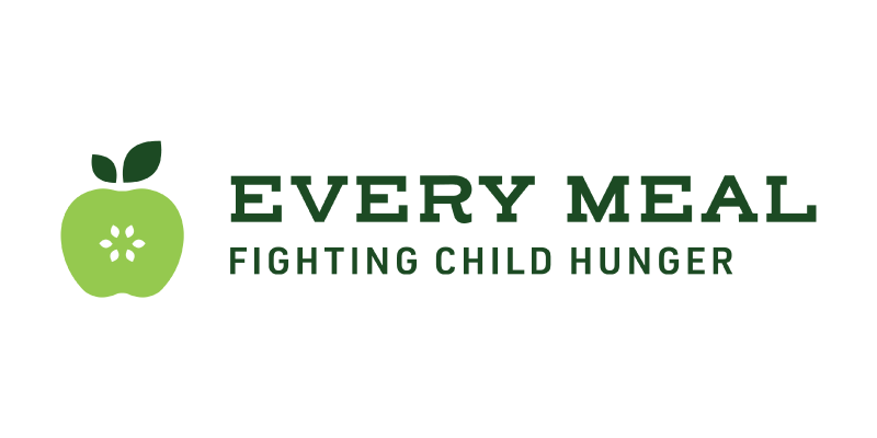 Every Meal. logo