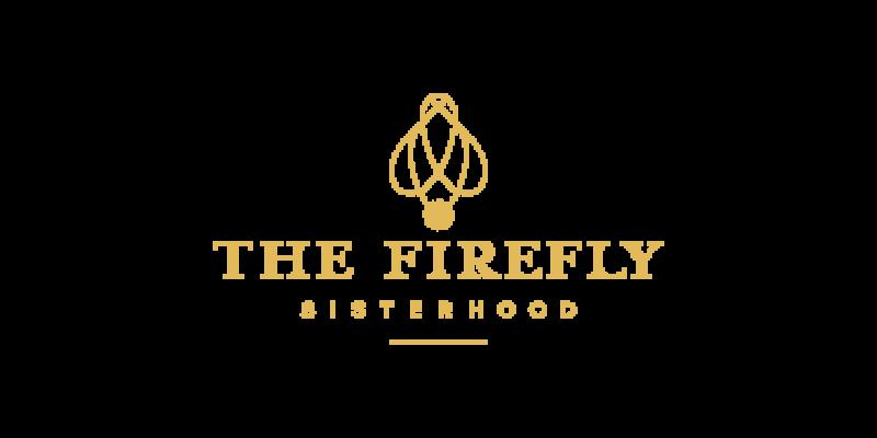 Firefly Sisterhood logo