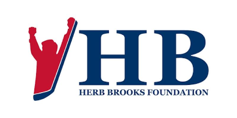 Herb Books logo