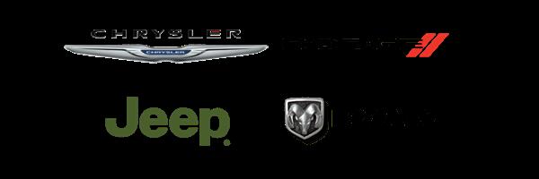 Chrysler Dodge Jeep Ram