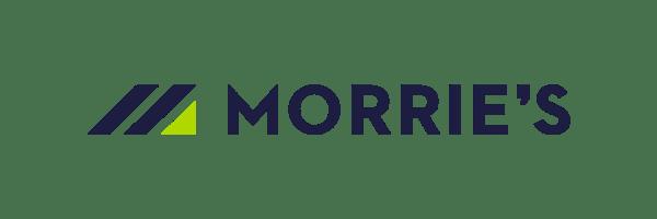Morries Logo
