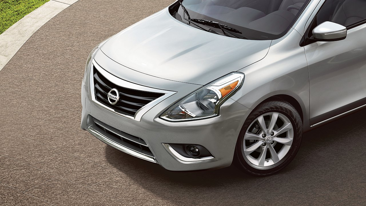 nissan versa morrie 39 s brooklyn park nissan. Black Bedroom Furniture Sets. Home Design Ideas