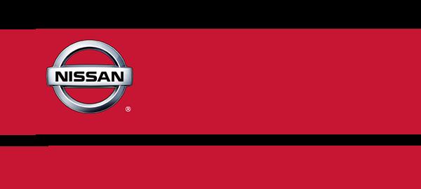 NissanNow_EventLogo_Horiz