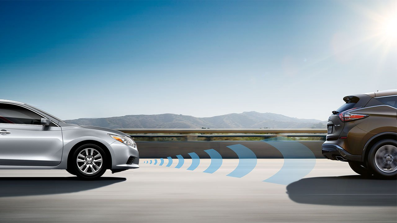 altima-safety-shield-intelligent-cruise-control