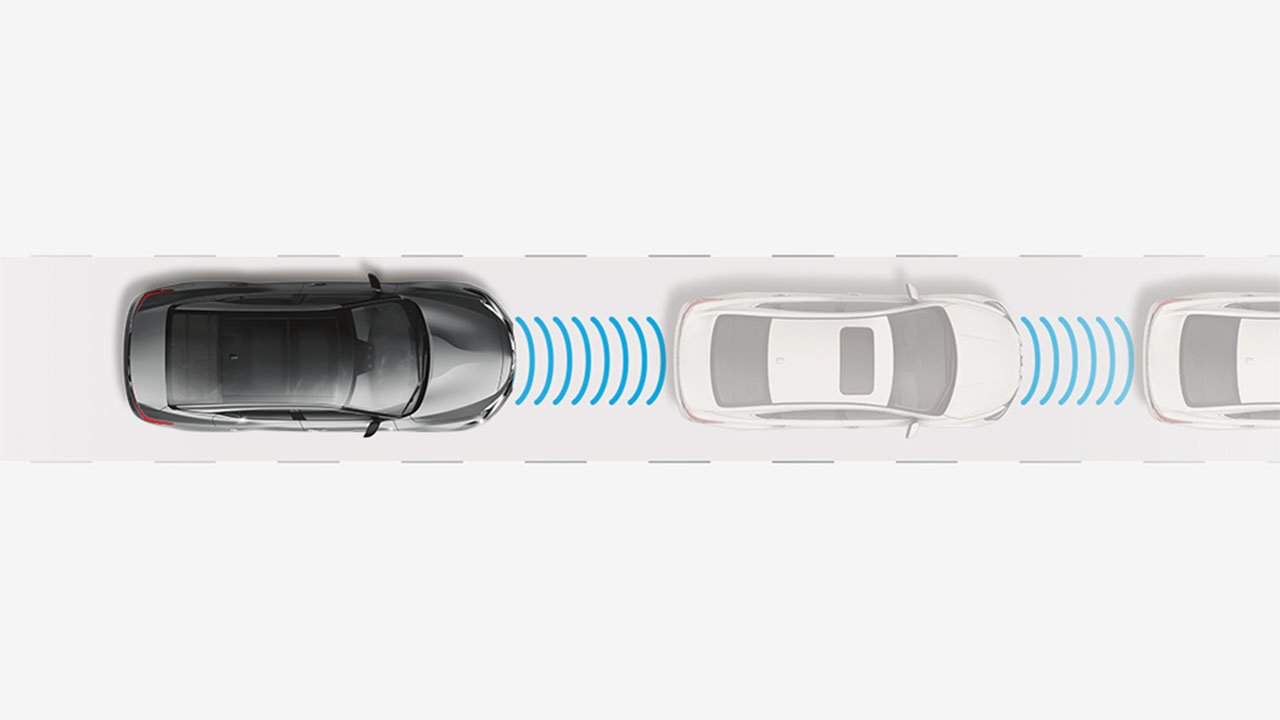 maxima-safety-shield-predictive-forward-collision-warning