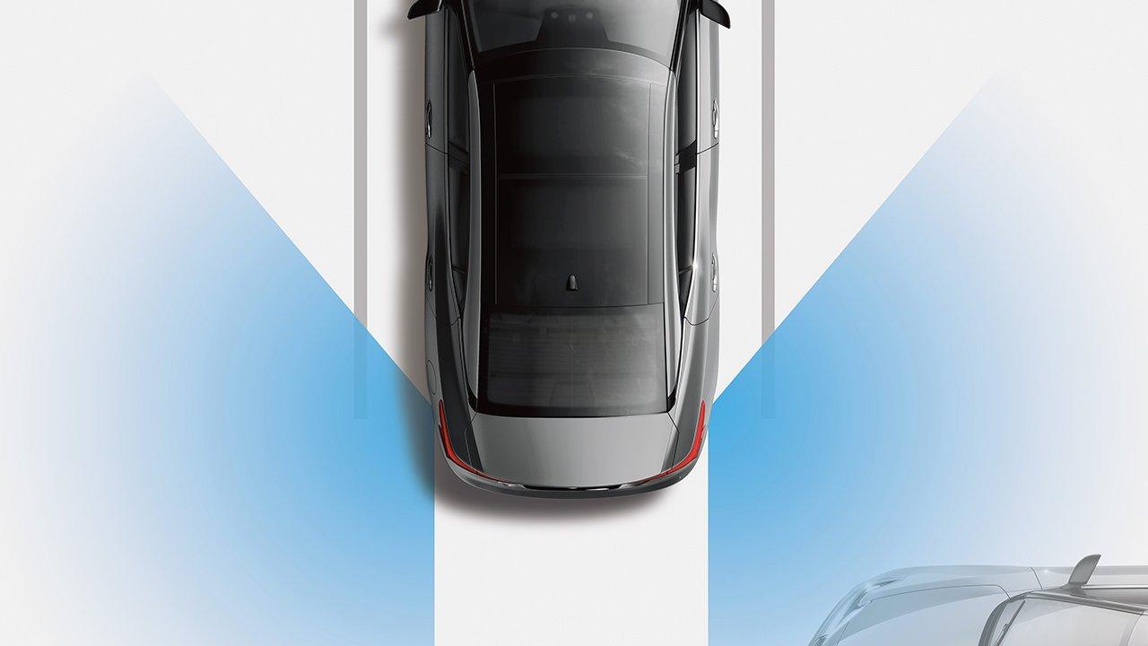 maxima-safety-shield-rear-cross-traffic-alert