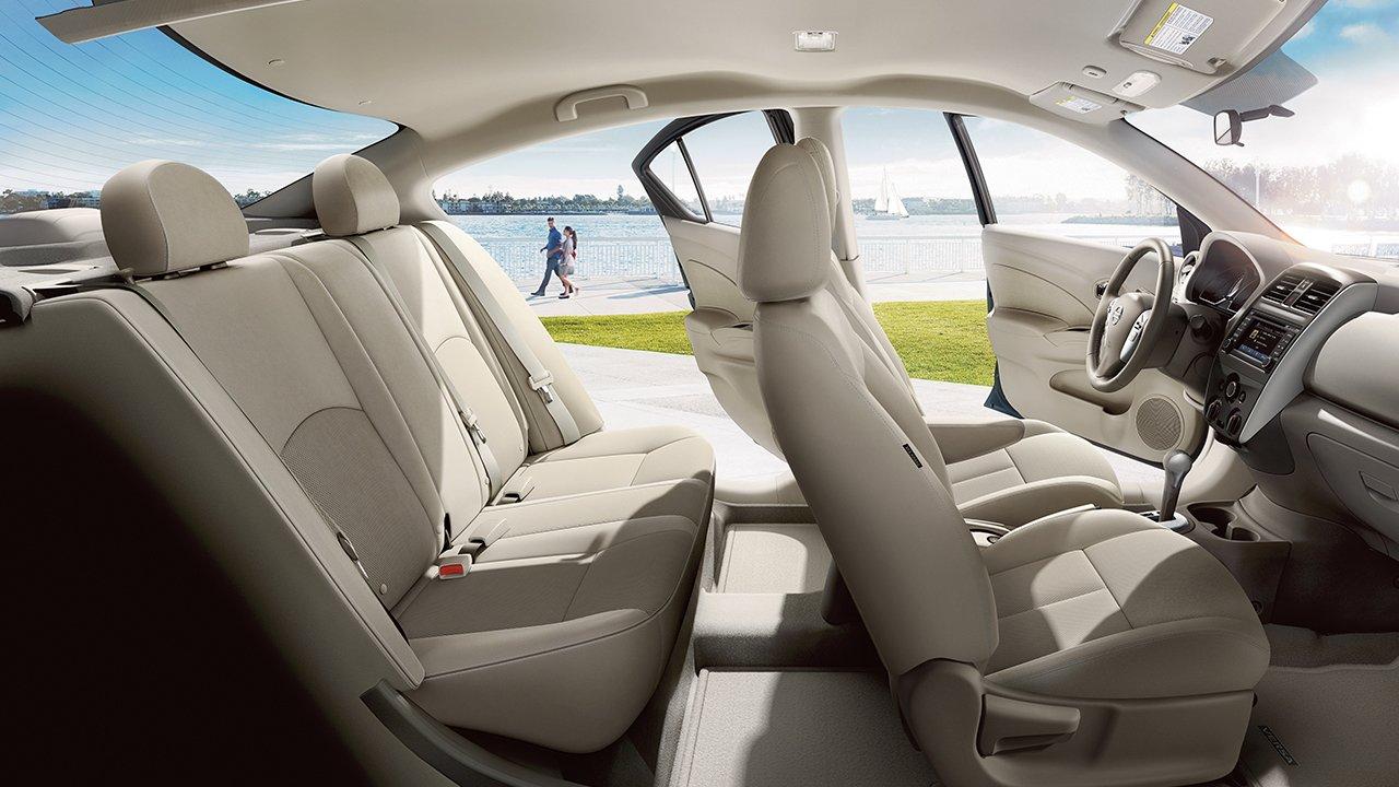 nissan-versa-sedan-interior