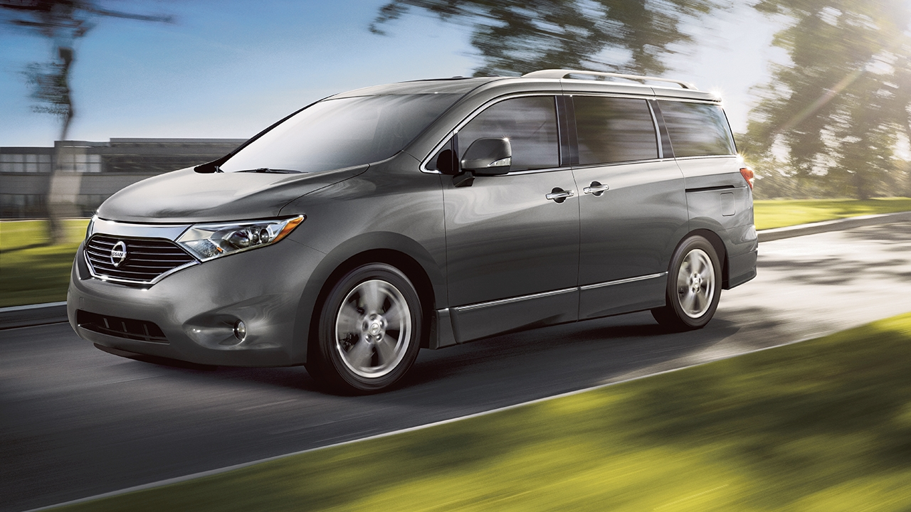 2016-nissan-quest-side-profile-grey