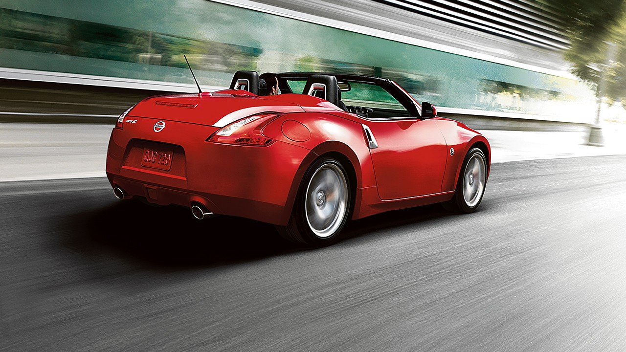 2017-370z-roadster-red-exterior-rear