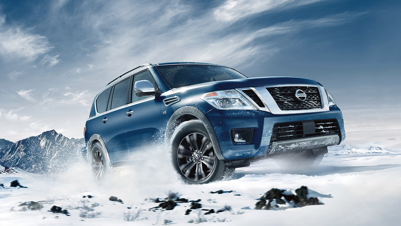 2017-nissan-armada-off-road