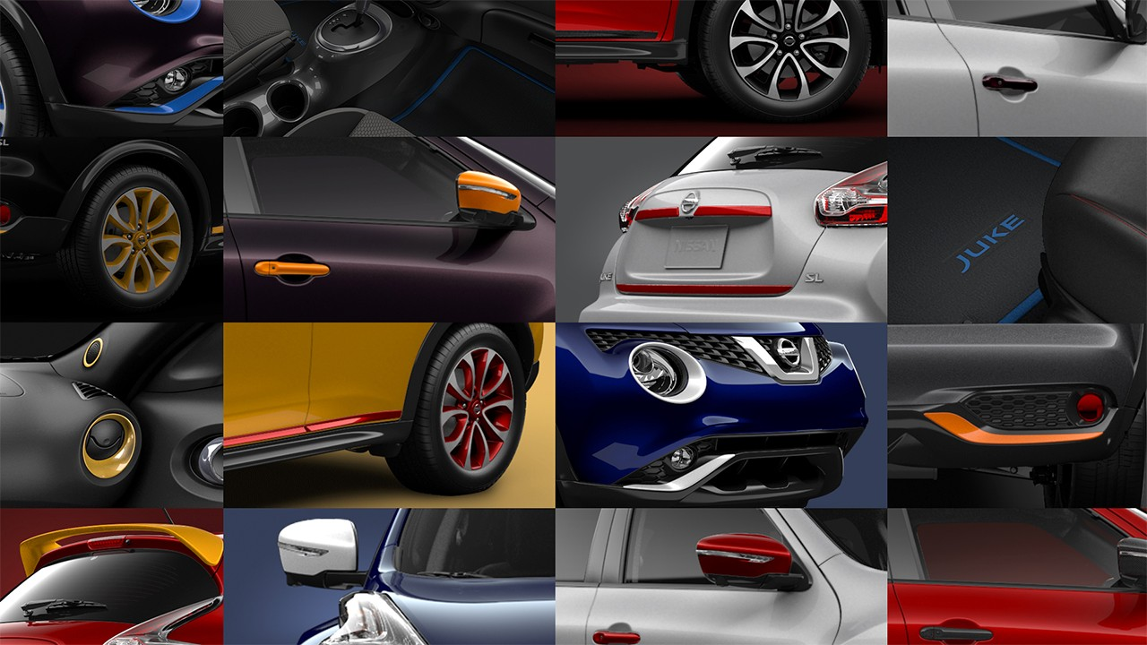 2017-nissan-juke-color-studio-tiles