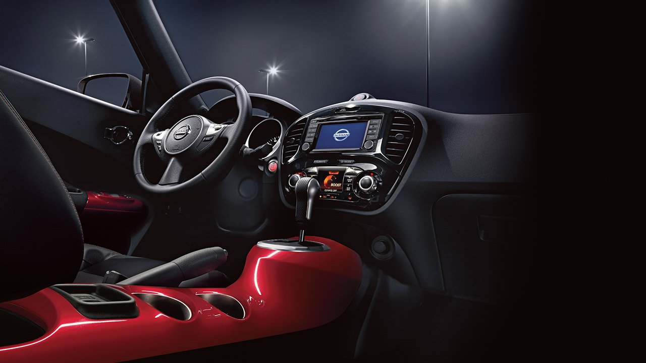 2017-nissan-juke-interior-red-detail