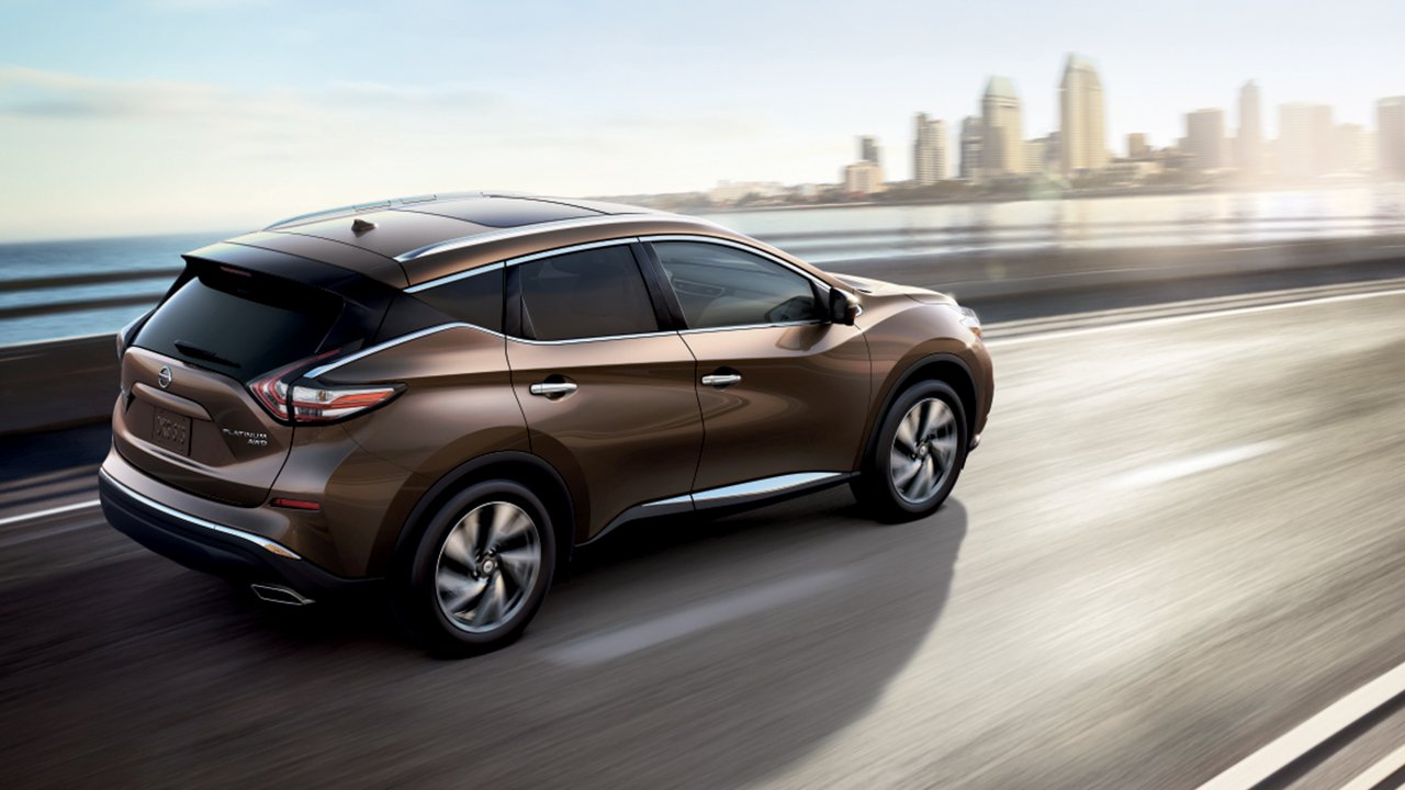2017-nissan-murano-brown