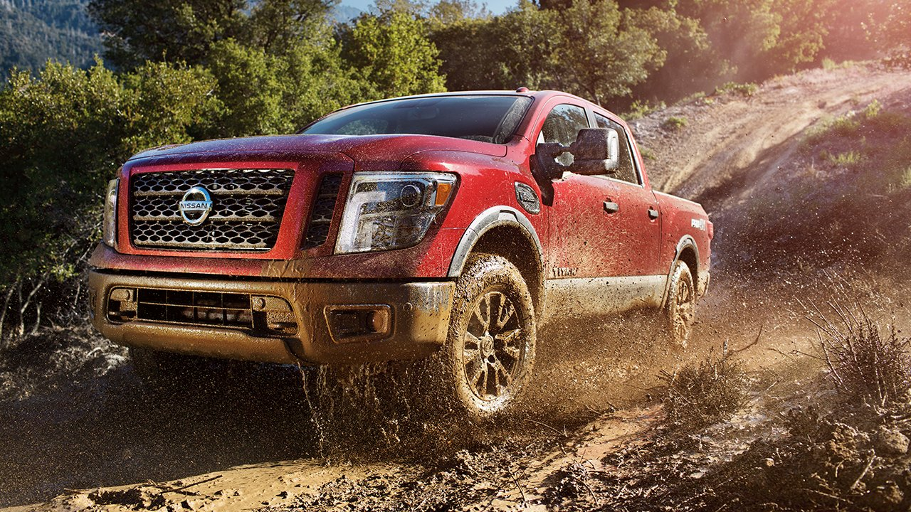 2017-nissan-titan-red-grille