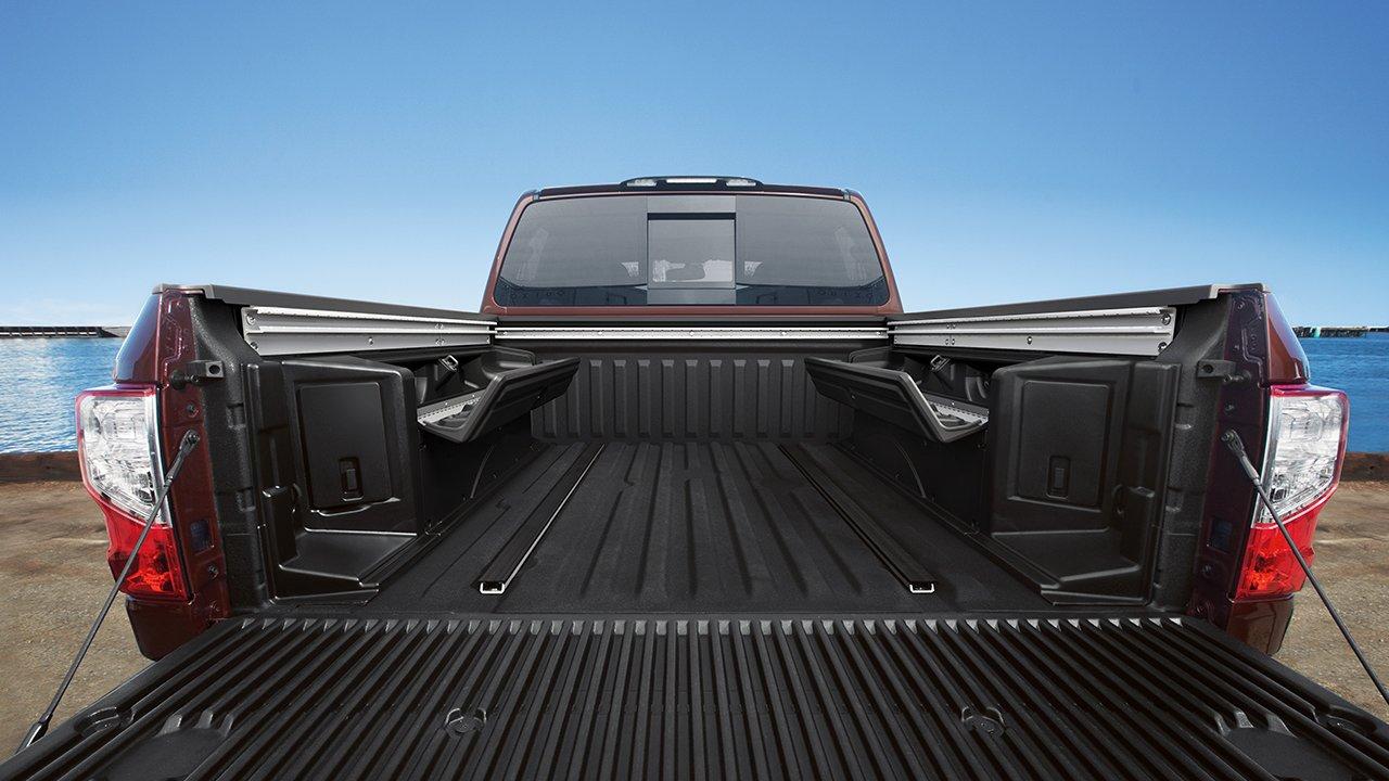 2017-nissan-titan-truck-bed