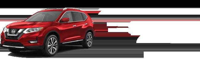 Nissan_rogue_2017-12