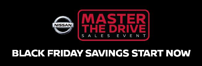 11-17_Nissan_MasterTheDrive