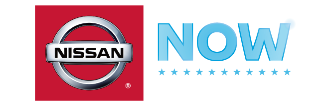 2018-02_nissan-now_presidents-day_rotator