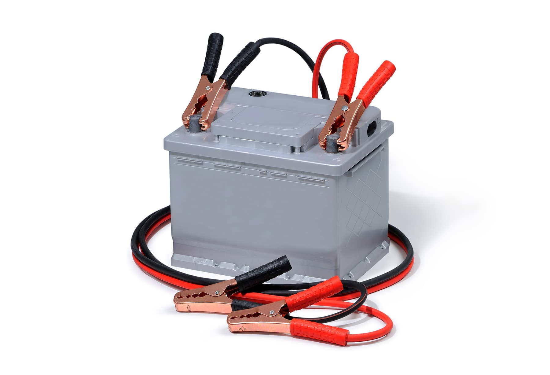 nissan-battery-service-replacement-brooklyn-park-mn
