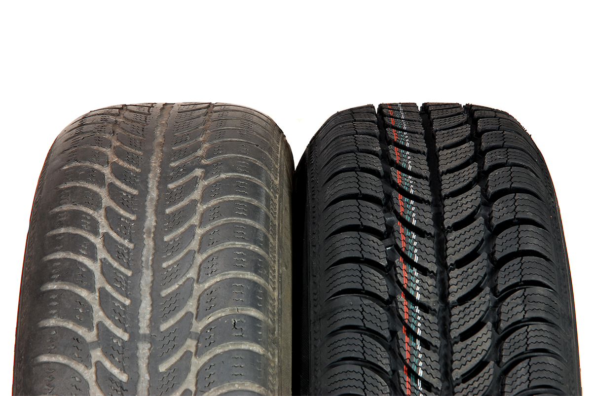 nissan-tire-service-brooklyn-park-mn