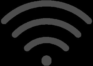 nissan-service-wifi-brooklyn-park-mn
