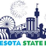 2016 Minnesota State Fair