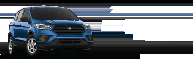 Morrieu0027s Buffalo Ford  sc 1 th 128 & Morrieu0027s Buffalo Ford | Buffalo MN New and Used Car Dealer markmcfarlin.com