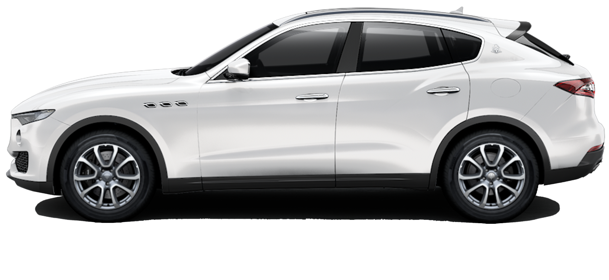 Morrie's Luxury Auto | Luxury Auto Dealer in Golden Valley, MN