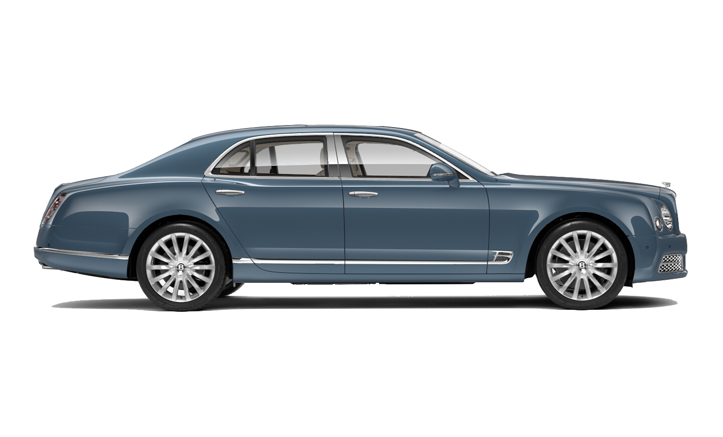 Audi Certified Pre Owned >> Morrie's Luxury Auto | Luxury Auto Dealer in Golden Valley, MN