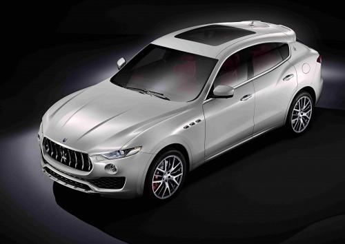 Italian Sport Car