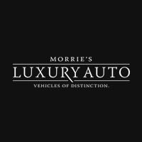 Luxury Auto Sales >> Morrie S Ultra Luxury Auto Luxury Auto Dealer In Golden Valley Mn