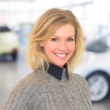 Erin Plese-Mosher