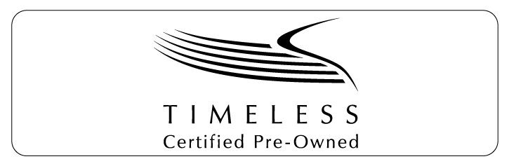 Certified Pre-owned Aston Martin