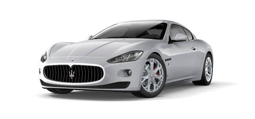 Maserati Certified Pre Owned Program Maserati Of Minneapolis
