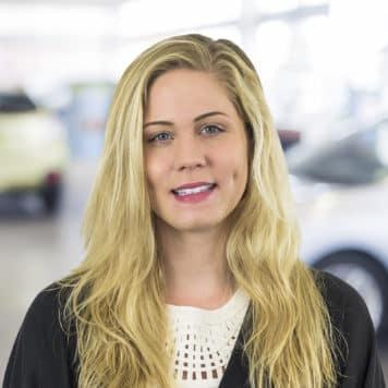 Monica Wegerer