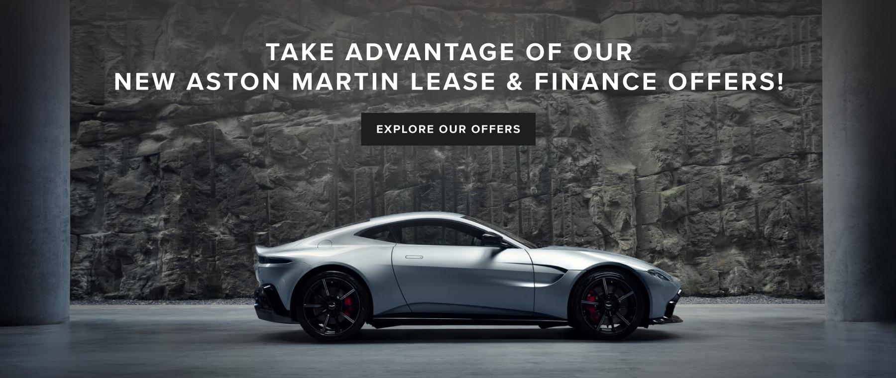 Morrie S Ultra Luxury Auto Luxury Car Dealer In Minneapolis
