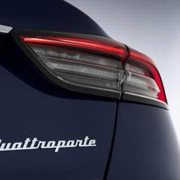 2021-maserati-quattroporte-rear-headlight