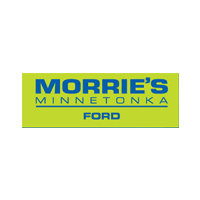 Morrie's Minnetonka Ford
