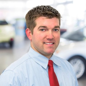 Shane Cullinan