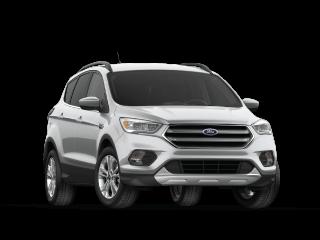 Morries Minnetonka Ford Minnesota Ford Dealership - Ford dealerships mn