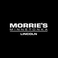 Morrie's West End Lincoln