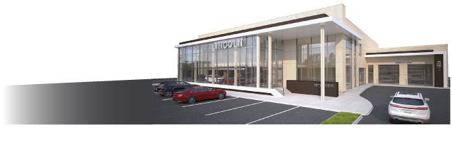 new-lincoln