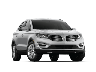 louis lincoln cars affordable navigator for used inventory saint credit sale dealer inc auto st