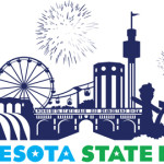 2016 Minnesota State Fair