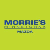 Morrie's Minnetonka Mazda