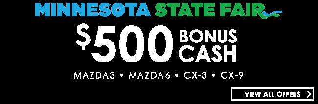 statefair-500