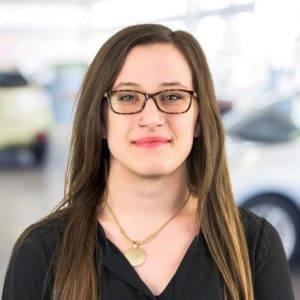 Olivia Kugler