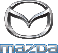 Recomded Service | Morrie's Minnetonka Mazda