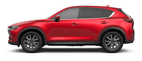 Mazda CX Lease Offer Morries Minnetonka Mazda - Mazda lease offer