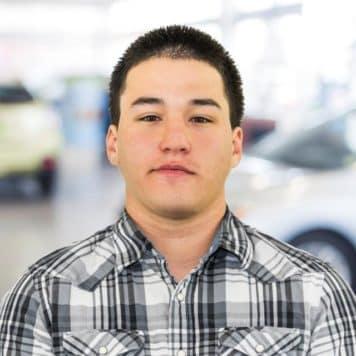 Chris Yamaguchi